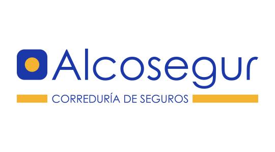ALCOSEGUR